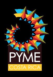 Logo Pymes Cit