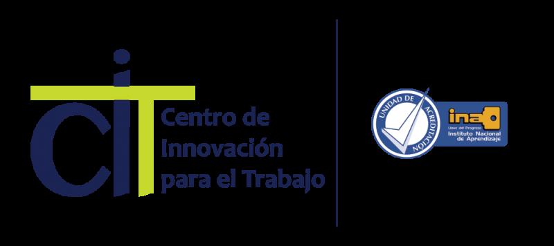 Logo Cit-ina