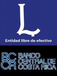 logo-L-bccr2